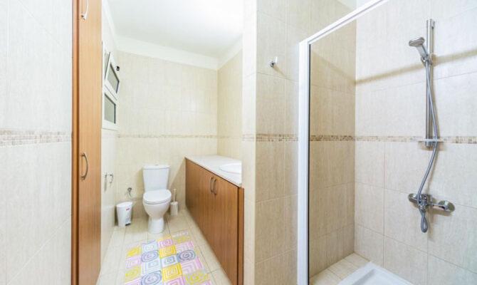 продажа квартир в районе Паскучи Лимассол