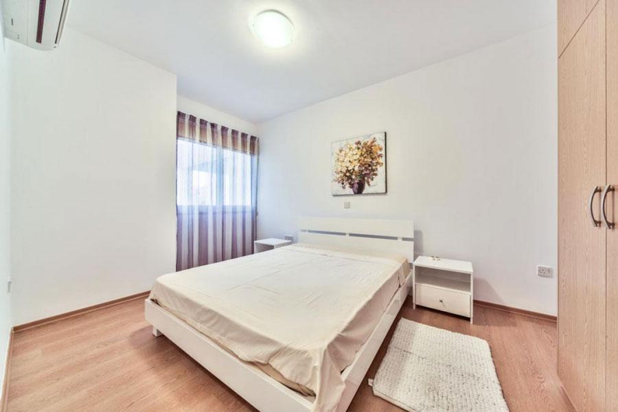 продажа квартиры в Паскучи Лимассол