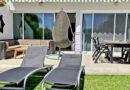 Продажа недвижимости в Лимассоле район Парклейн
