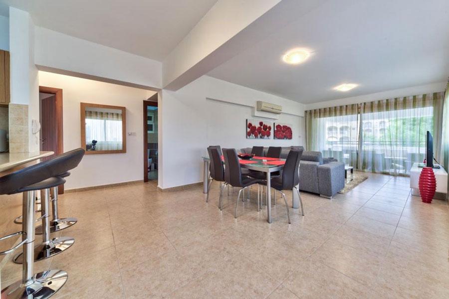 продажа недвижимости в Паскучи Лимассол