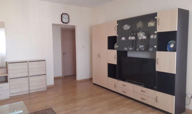 Центр Лимассола продажа квартиры