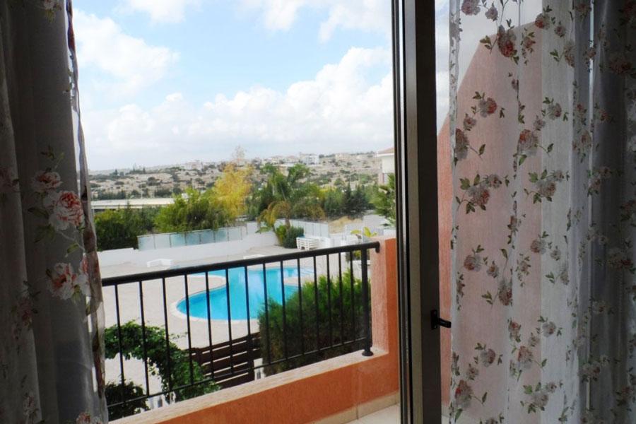 покупка недвижимости в районе Эрими Лимассол