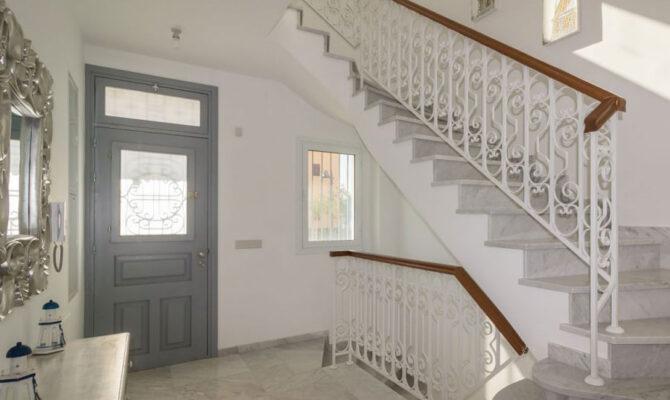 продажа недвижимости в Лимассол Марина