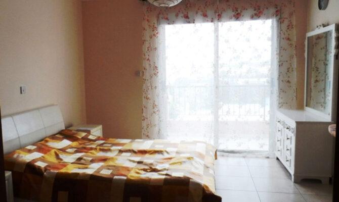 продажа недвижимости в районе Эрими Лимассол