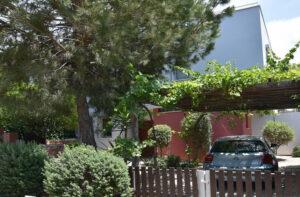 Продажа жилья в районе Аматунда Лимассол