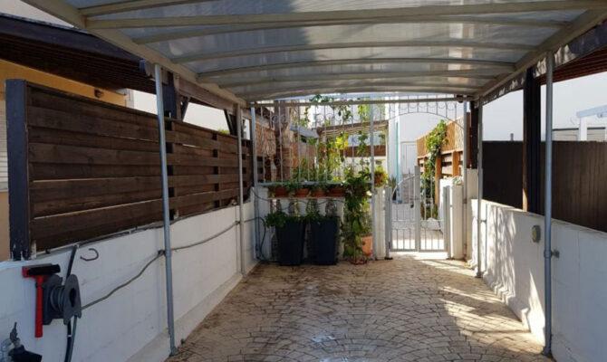 продажа домов в Айя Триаде Айя Напа